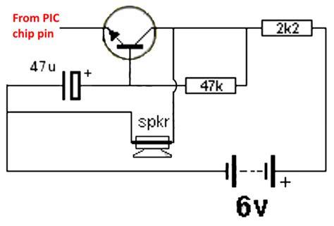 best lifier transistor lifier speaker 28 images sound circuit