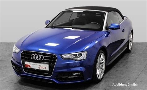 Audi A5 Leasing Angebot by Audi A5 Leasing Angebote Mit Top Raten Leasingtime De