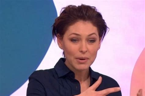 the vioce uk male contestants with long hair emma willis reveals why celebrity big brother 2018 will