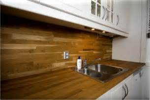 Wood Kitchen Backsplash Ms Lazybones Amp The Morning Man Wishful Wednesdays