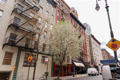 come si affitta un appartamento 5 cose da sapere sulle scale antincendio quando si affitta