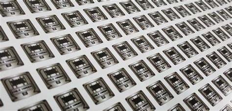 Wo Kann Ich Etiketten Drucken Lassen by Ihr Baron De Aufkleber Richtig Verarbeiten