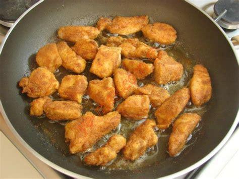 sebze kizartmasi yemek galeta unlu tavuk yemek galeta unlu tavuk tavada galeta unlu tavuk kızartması nasıl yapılır 9 12