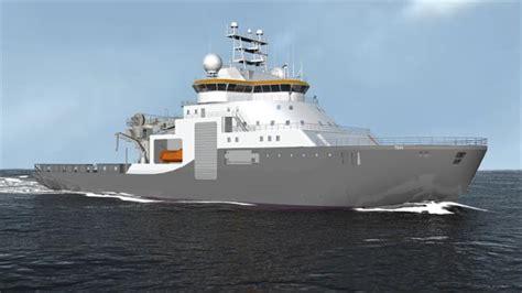 boat vs ship vs vessel vs 494 ice ahts download data sheet ice breaking vessel