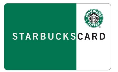 Starbucks Gift Card Prices - hot 25 starbucks gift card just 10 hurry