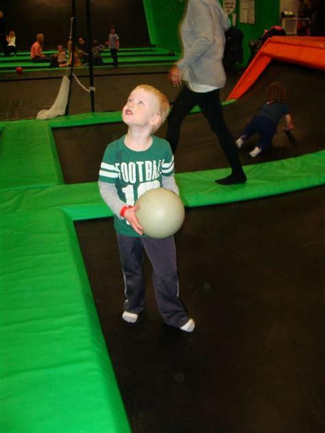 launch trampoline park 91 brainard rd hartford ct amusement places