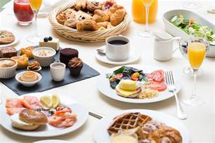 brunch buffet new york best buffet restaurants in nyc for unlimited brunch or dinner
