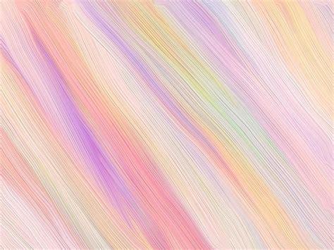 pastel color page 1