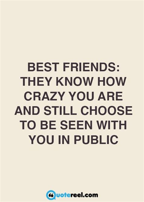 best friend quotes sayings for bffs 702 quotes quotes about best friends and sayings