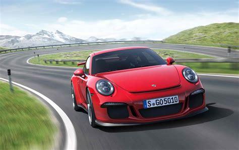 2014 porsche 911 gt3 2014 porsche 911 gt3 review specs pictures 0 60 time