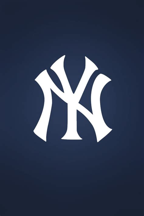 yankees iphone wallpaper hd yankees iphone wallpaper wallpapersafari