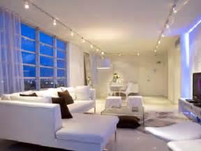 Design House Track Lighting 7 Consejos Para Ampliar Los Espacios Peque 241 Os Con Luces