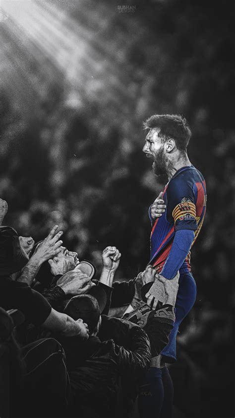 wallpaper barcelona samsung galaxy young messi vs psg mobile wallpaper 2017 by subhan22 on deviantart