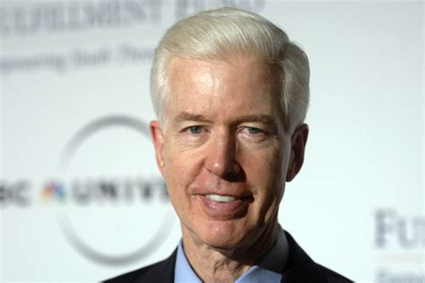 gray davis gray davis wisconsin recall election was appropriate bid