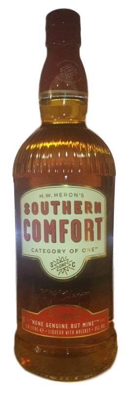 best mixer with southern comfort southern comfort whisky likoer