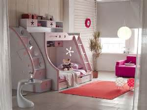 Hello Canopy Bedroom Set Tips To Create The Most Unique And Girly Hello Room