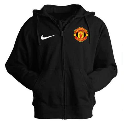 Hoodies Zipper Manchester United Merah Chevrolet buy manchester united zipper hoodie in pakistan getnow pk