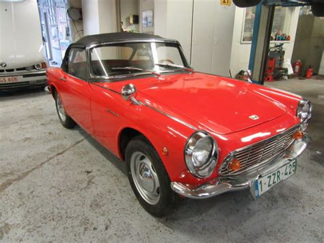 honda convertible honda s600 convertible for sale honda s600 convertible