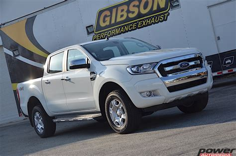 Next Ford Ranger by Could This Be The Next Ford Ranger