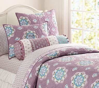 pottery barn kids bedding brooklyn quilted bedding pottery barn kids