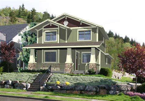 cottage house plans preston 30 675 associated designs 30 wide house plans