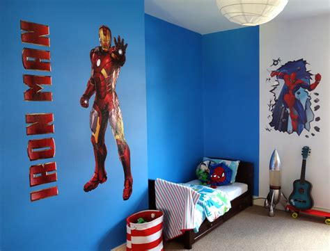 marvel bedroom decor dsc00912 jpg w 1200