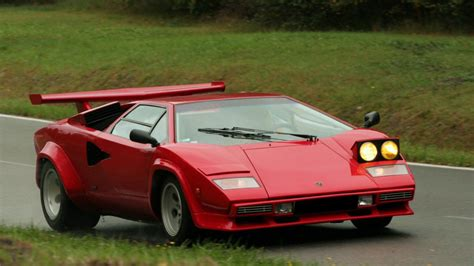 Lamborghini Problems 5 3 Liter Engine Problems 5 Free Engine Image For User