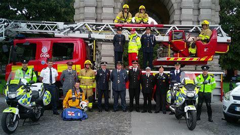 Lu Emergency National emergency times