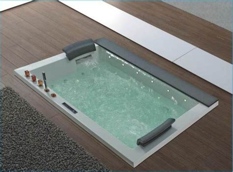 prices of bathtubs jacuzzi tubs prices best choice of jacuzzi tubs decorbathroomideas com