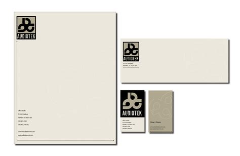 graphic design stationery layouts letterhead crit please graphic design forum indesign