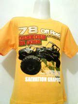 T Shirt Anak Oshkosh t shirt oshkosh road saskia collections