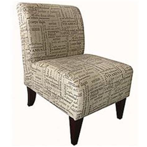 Big Accent Chairs 1000 Images About Biglots Like