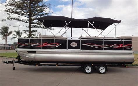 sailing boat kits australia image of a sailing boat wooden boat show seattle pontoon