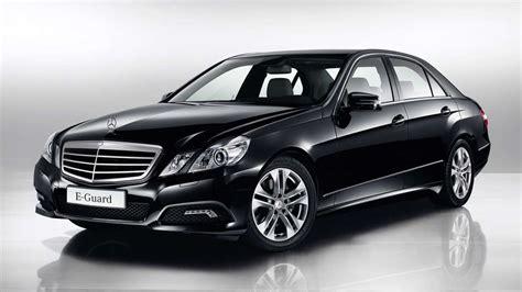 luxury cars  rs  lakh  lakh price range
