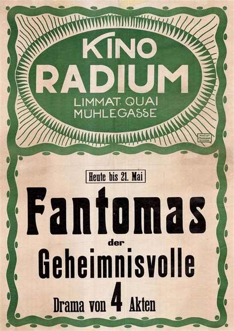 se filmer life is beautiful gratis 138 best images about fantomas posters on pinterest