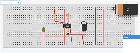 breadboard circuit troubleshooting breadboard circuit problems 28 images how to use a breadboard parallel circuit problems