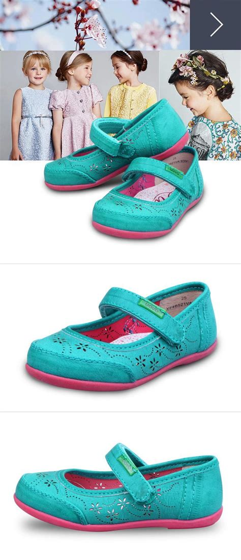 uovo hollow out flower children shoes princess shoes leather shoes dress