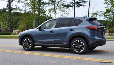 mazda cx5 grand touring 2016 mazda cx 5 grand touring fwd 84 2017 2018 best