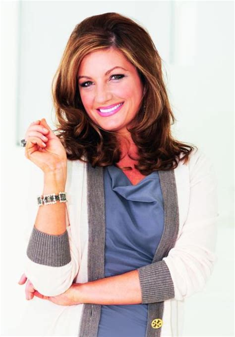 Nation Wide Search Baroness Brady Launches Nation Wide Search For After Stroke Stroke