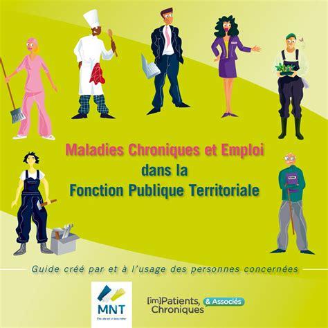 Cabinet Portail Rh by Cabinet Recrutement Fonction Publique Territoriale