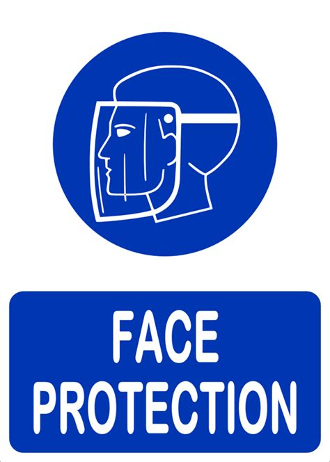 first american home buyers protection plan buy face protection sign board online in india 81902839