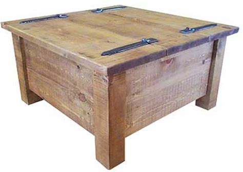 Chest Coffee Table Cheap Cheap Plastic Covered Goose Neck Hinges Luggage Outlet Stores