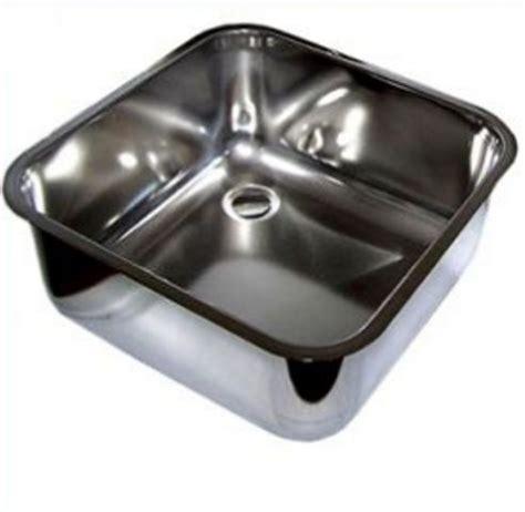 vasche in acciaio inox vasche di scarico in acciaio inox nuova fims fabbrica