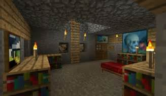 minecraft wallpaper for bedroom 1000 ideas about boys minecraft bedroom on