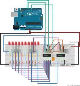 new car wiring diagram led new wiring diagram free