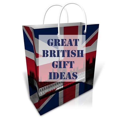 great gift ideas great gift 28 images 12 great gifts for apple s iphone