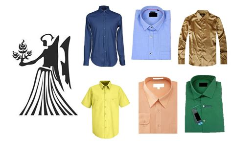 libra lucky color zodiac s fashion what is your lucky color huffpost