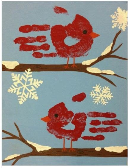 winter crafts for winter crafts for toddlers ye craft ideas