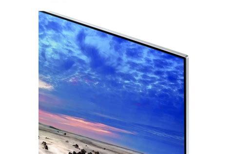 Tv Samsung 55inc 55mu7000 tv 55 quot 138cm samsung 55mu7000 uhd alkosto tienda