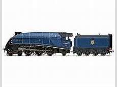 Lionel 6-38585 Norfolk & Southern Legacy Scale SD80MAC ... Lionel Nickel Plate Road Berkshire